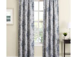 Navy Blue And White Striped Curtains by July 2016 U0027s Archives Red And Teal Curtains Navy White Curtains