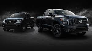 nissan titan nashville tn photo gallery nissan titan titan xd frontier offered in