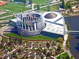 si e du parlement europ n accueil méli mélo de photos d alsace ipe 4 parlement europeen
