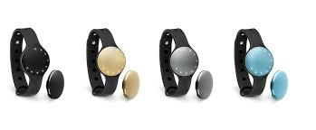 power mac center launches misfit shine a fitness activity tracker