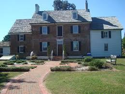 spirit halloween danville va ferry plantation house wikipedia