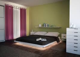 Schlafzimmer Komplett Led Ausgezeichnet Schlafzimmer Led Beleuchtung Ideen Wohnrac2a4ume
