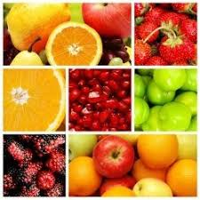 monthly fruit delivery gourmet fruit of the month fruit club fruits of the month