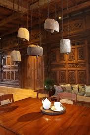 best 25 indonesian decor ideas on pinterest balinese decor