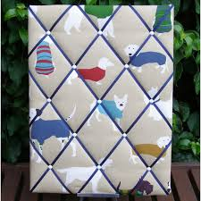 pin boards pin boards padded boards