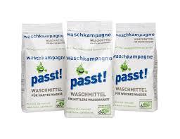 L Form K He G Stig Passt Waschmittel Vorratspacks Produkte Waschkampagne