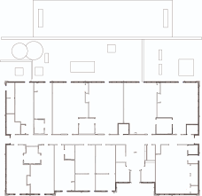 Family Life Center Floor Plans Our Difference Child Development Centers Kiddie Academy