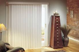 Wooden Patio Door Blinds by Patio Door Blinds Phoenix Az Patio Door Blinds Wood Vertical