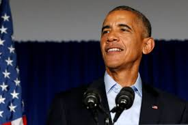 what has barack obama done since leaving office how much is his