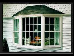 window designs for indian homes far fetched interior design home