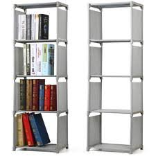 Sapiens Bookshelf Bookshelves Bookcases Shelving U0026 Storage Ebay