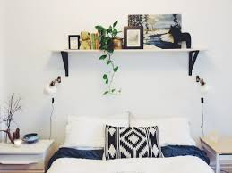 Bunk Bed Shelf Ikea Shelf Bunk Bed Shelf Diy Bunk Bed Shelf For Diy Bunk Bed
