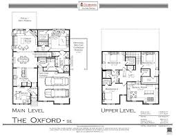 great floor plans celebration homes brixworth floor plans thompson station tn