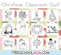 60 best christmas worksheets images on pinterest christmas