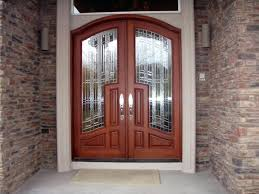 Exterior Doors Brisbane Front Doors For Sale Entry Prices Brisbane Glazed
