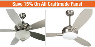 fans for sale turney lighting craftmade ceiling fan sale turney lighting and