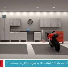 garage excell 40 photos 26 reviews flooring 2892 s santa