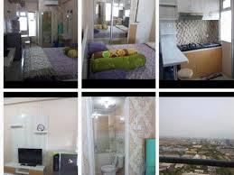 apartemen disewakan di nias disewakan apartemen gading nias tipe