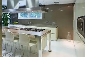Kitchen Details And Design Silestone Unsui Kitchen Silestone By Cosentino Pinterest