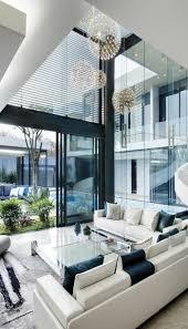 Wohnzimmer Design Facebook Designer Wohnzimmer Die Ihnen Eine Vorstellung Verschaffen Werden