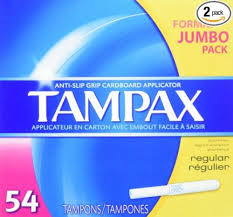 Most Comfortable Tampons For Swimming Women U0027s Guide To The Best Tampons With Top 14 Reviews And Ratings