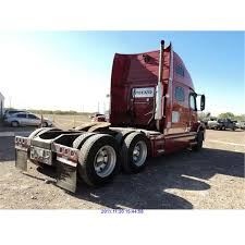 used volvo tractor trailers 2000 volvo tractor rod robertson enterprises inc