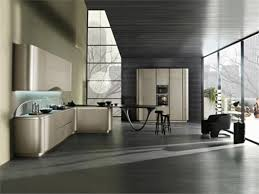 minimal kitchen design photo modern minimalist kitchen design modern white contemporary