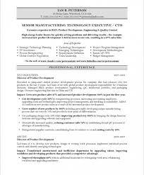 Accomplishments Resume Sample by Accomplishments On Resume U2013 Resume Examples