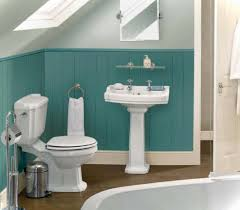 blue tile bathroom ideas bathroom border tiles ideas for bathrooms bathroom bathroom
