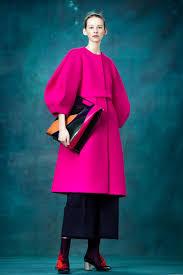 2017 Fashion Color 72 Best Audrey Pink Images On Pinterest Fashion 2017 Fashion