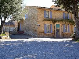 chambre d hote pleurtuit chambre d hote pleurtuit awesome les fermes et manoirs high