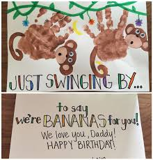 best 25 birthday cards for dad ideas on pinterest diy dad cards