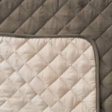extra long sofa covers wayfair