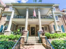 1 Bedroom 1 Bathroom Apartments For Rent Pierce Arrow Rentals Richmond Va Apartments Com