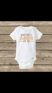 baby thanksgiving clothes best 25 thanksgiving baby showers ideas on pinterest work baby