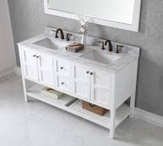 woodwork diy build bathroom vanity cabinet plans pdf download free