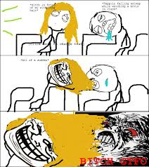 Funny Troll Memes - dumb bitches funny memes troll pics facebook pics story