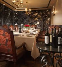 New Orleans Decorating Ideas Private Dining Rooms New Orleans Private Dining Rooms New Orleans