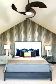 what size ceiling fan for master bedroom ceiling fans ceiling fan for master bedroom full size of fan for