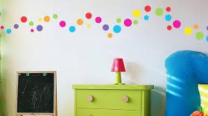 kids bedroom decorating ideas decor kids room painting ideas awe inspiring kids room painting