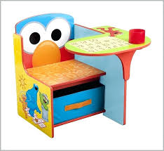 kids play table with storage activity table with storage table storage image of design table with
