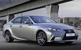 lexus isf sports car lexus is f sport 2013 za wallpapers and hd images car pixel