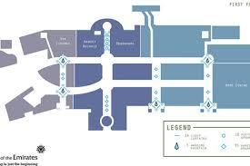 floor plan mall matthew goodman mall of emirates decor floorplan mall floor plan