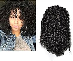 crochet braids hair mali bob braid hair extensions curly bulk
