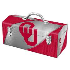Oklahoma travel gifts images 202 best home sweet oklahome images boomer sooner jpg
