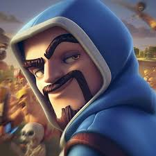 wizard awesome clashofclans www clasherlab com visit for website