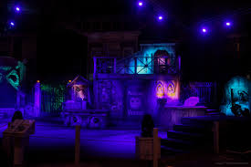 when does halloween horror nights start 2016 halloween horror nights 2015 house by house review as universal