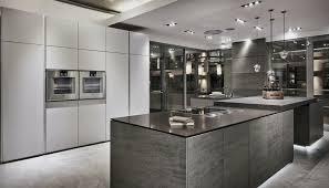 kitchen island black kitchen amazing with kitchen also designs and concrete kitchen