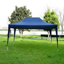 Roman Gazebo Table by Top Garden Tent Gazebo Benefit From Using Garden Tent Gazebo
