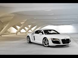 audi r8 car wallpaper hd audi r8 2009 review amazing pictures and images u2013 look at the car